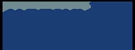 Logo Image - Jarecki Law Group, LLC